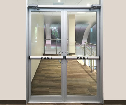 Mr. Glass Doors and Windows | Manufacturer